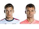 ATP. Barcelona Open. 1/4 финала. Пабло Карреньо-Буста – Григор Димитров. Анонс на матч 27.04.18