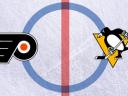 NHL. Плей-офф. 1/8 финала. Филадельфия Флайерз – Питтсбург Пингвинз. Прогноз от аналитиков на матч 19.04.18