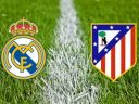 Примера. Реал Мадрид – Атлетико Мадрид. Превью и ставка на матч 8.04.18
