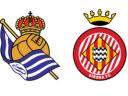 Примера. Реал Сосьедад – Жирона. Превью и прогноз на матч 8.04.18