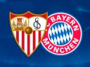 Лига Чемпионов. Севилья – Бавария. Анонс и прогноз на матч 3.04.18