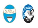 Серия А. СПАЛ – Аталанта. Превью и прогноз на матч 7.04.18
