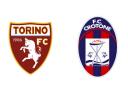 Серия А. Торино – Кротоне. Анонс к матчу 4.04.18