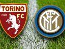 Серия А. Торино – Интер. Прогноз на матч 8.04.18