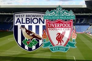 АПЛ. Вест Бромвич – Ливерпуль. Прогноз от экспертов на матч 21 апреля 2018 года