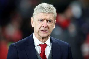 Заменить незаменимого: кто примет Арсенал у Венгера летом?