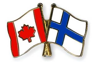 канада матча лугано хоккей прогноз