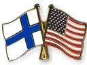 ЧМ-2018 по хоккею. Финляндия – США. Анонс на матч 15.05.18