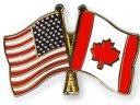 ЧМ-2018 по хоккею. США – Канада. Превью и ставка на матч 4.05.18