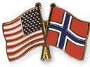 ЧМ-2018 по хоккею. США – Норвегия. Прогноз от букмекеров на матч 13.05.18