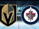 NHL. Плей-офф. Вегас Голден Найтс – Виннипег Джетс. Прогноз на матч 17.05.18