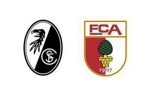Бундеслига. Фрайбург – Аугсбург. Прогноз от экспертов на матч 12.05.18