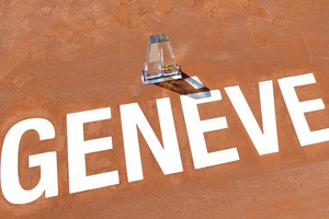 ATP. Geneva Open. Давид Феррер – Петер Гоечик. Анонс и прогноз на матч 22.05.18