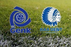 Жюпиле Лига. Генк – Гент. Анонс к матчу 10.05.18