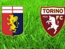 Серия А. Дженоа – Торино. Прогноз от экспертов на матч 20.05.18