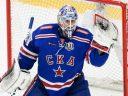 СКА уже потратил 100 миллионов, Коскинен уехал в НХЛ, и другие переходы первого дня переходов в КХЛ