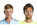 ATP. Estoril Open. 1/4 финала. Кайл Эдмунд - Жуан Соуза. Прогноз на матч 4.05.18