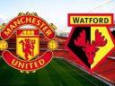 АПЛ. Манчестер Юнайтед – Уотфорд. Превью и ставка на матч 13.05.18