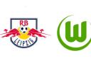 Бундеслига. РБ Лейпциг – Вольфсбург. Прогноз от аналитиков на матч 5.05.18