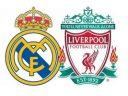 Лига Чемпионов. ФИНАЛ. Реал Мадрид – Ливерпуль. Анонс и прогноз на матч 26.05.18