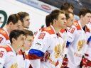 Странная сборная и беспечный подход: эксперты скептичны по поводу перспектив сборной России на хоккейном чемпионате мира