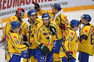 В составе шведов на чемпионате мира будет 17 хоккеистов из НХЛ и 3 из КХЛ