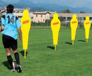 Тренировка ставок на рядовых матчах – это залог успеха на чемпионате мира