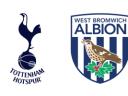 АПЛ. Вест Бромвич – Тоттенхэм. Анонс и прогноз на матч 5.05.18