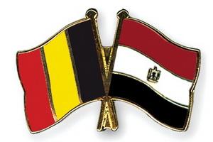 Бельгия – Египет. Превью и ставка на матч 6.06.18