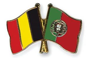 Бельгия – Португалия. Прогноз на товарищеский матч 2.06.18