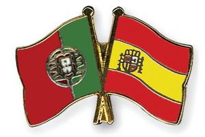 ЧМ-2018. Группа В. Португалия – Испания. Прогноз от профессионалов на матч 15.06.18