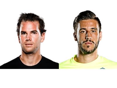 ATP. Antalya Open. ФИНАЛ. Адриан Маннарино – Дамир Джумхур. Прогноз от экспертов на матч 30.06.18