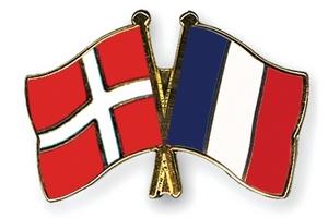 Чемпионат мира. Группа С. Дания – Франция. Прогноз на важный матч 26 июня 2018 года