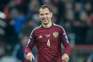 Игнашевич и другие ветераны: самые возрастные участники чемпионата мира – 2018
