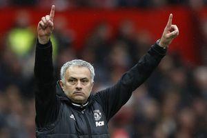 Манчестер Юнайтед ищет нового центрального защитника