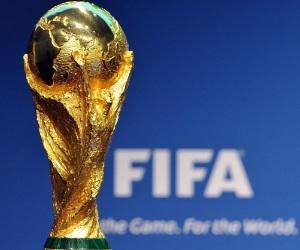 Подсказки по ставкам на итоги Чемпионата Мира 2018