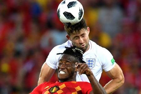 Чемпионат мира. Игра за 3-е место. Бельгия – Англия. Прогноз на матч 14 июля 2018 года