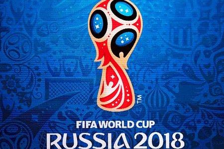 Новые имена, которые подарил нам чемпионат мира-2018. Часть 1