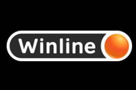 Прогнозы букмекерской конторы Winline на центральные матчи 12 июля 2018 года в Лиге Европы