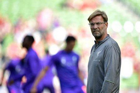 Юрген Клопп намекнул, что Ливерпуль еще может организовать несколько трансферов до летнего дэдлайна