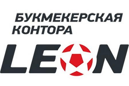 Англия возвращается: прогнозы букмекерской конторы Леон на первые матчи АПЛ 2018/2019
