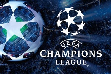 Динамо и БАТЭ в Лиге Европы, Янг Бойз и Црвена Звезда вышли в групповой этап: итоги ответных матчей квалификации Лиги Чемпионов