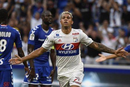 Лига 1 Франции. Лион – Страсбур. Анонс и прогноз на матч 24 августа 2018 года от экспертов