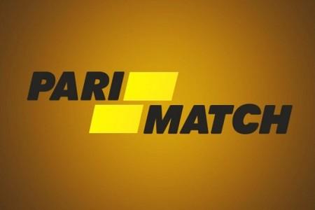 Минимальные шансы на успех киевского Динамо, и другие прогнозы Пари-Матч на сегодняшние ответные матчи в Лиге Чемпионов