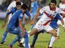 Примера. Алавес - Хетафе. Бесплатный прогноз на матч 27 сентября 2018 года