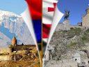 В Грузии и Армении вводят новые ограничения для азартных игр