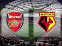 АПЛ. Арсенал – Уотфорд. Анонс на матч 29.09.18