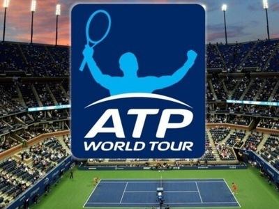 на счет теннисе ставки в