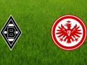 Бундеслига. Боруссия Менхенгладбах – Айнтрахт Франкфурт. Прогноз от аналитиков на матч 26.09.18