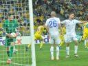 3 разных итога для россиян, упущенная победа Динамо, успех БАТЭ: итоги 1-го тура Лиги Европы